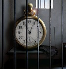 A picture named Prison-Clock--29746.jpg