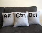 A picture named ctrl-alt-del-pillows_2.jpg