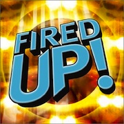 A picture named firedup.jpg