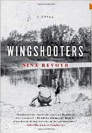A picture named wingshooters.jpg