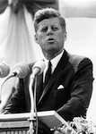 A picture named jfk-small.jpg