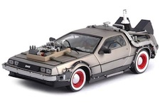 A picture named 20090615-back-to-the-future.jpg