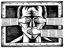 A picture named censorship2small1.jpg