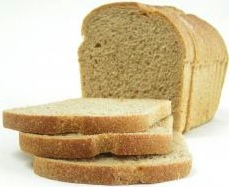 A picture named sliced-bread.jpg