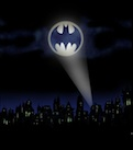 A picture named batsignal.jpg