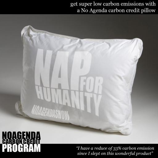 A picture named nap4humanity.jpeg